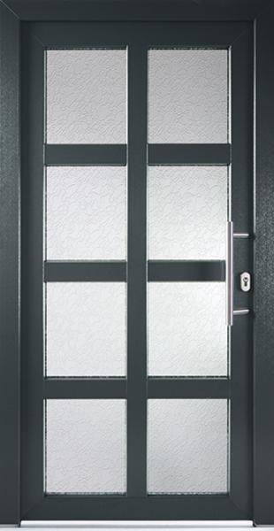 aluminiumt ren m nchen preise einbau und montage ife. Black Bedroom Furniture Sets. Home Design Ideas