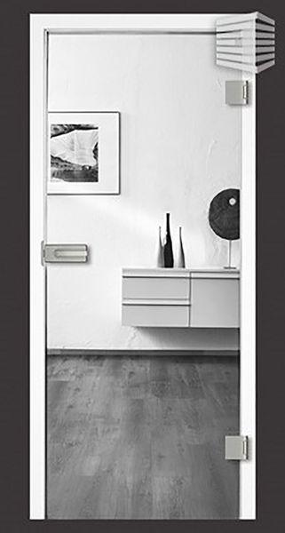 glast ren m nchen kaufen preise einbau und montage. Black Bedroom Furniture Sets. Home Design Ideas