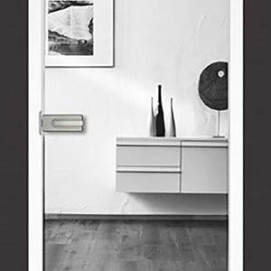 innent ren zimmert ren m nchen preise einbau und montage ife s d m nchen fenster t ren. Black Bedroom Furniture Sets. Home Design Ideas