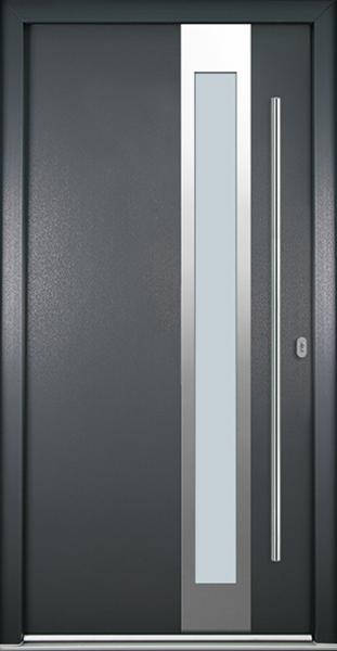aluminiumt ren m nchen preise einbau und montage ife s d m nchen fenster t ren. Black Bedroom Furniture Sets. Home Design Ideas