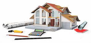 ife s d m nchen fenster t ren rollladensysteme home. Black Bedroom Furniture Sets. Home Design Ideas