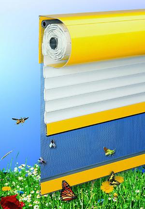 insektenschutzsysteme insektenschutzgitter einbau und montage ife s d m nchen fenster. Black Bedroom Furniture Sets. Home Design Ideas